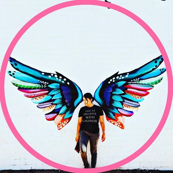 jewelbutterfly